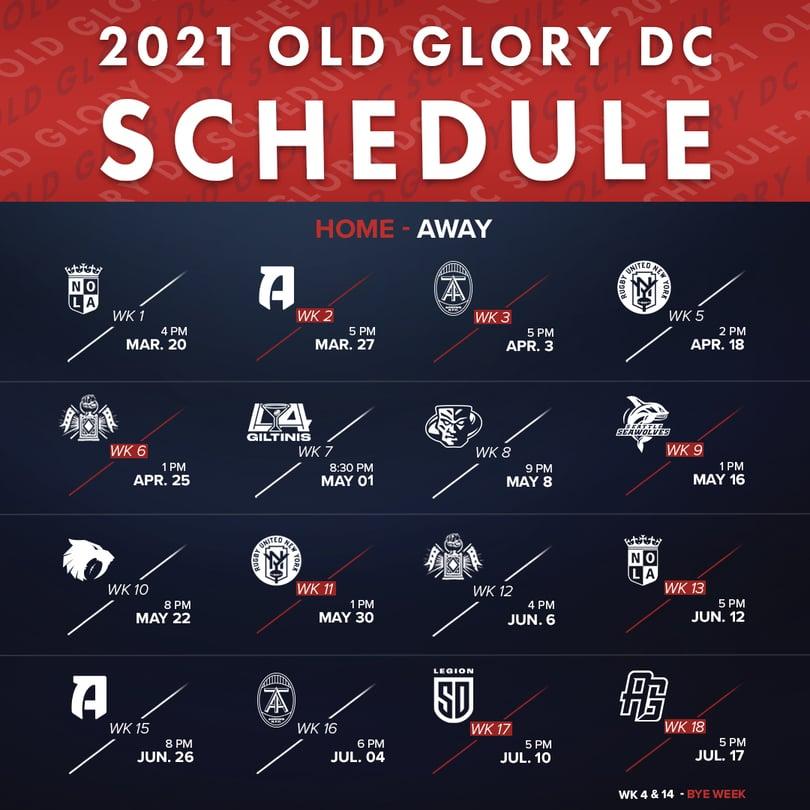 OG Schedule 2021_Updated